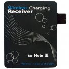 N100 Qi Wireless Charging Receiver Module for Samsung Galaxy Note 2 N7100