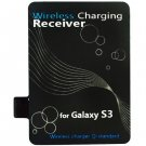 S100 Qi Wireless Charging Receiver Module for Samsung Galaxy S3 i9300