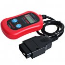 Autel MaxiScan MS300 CAN OBD-II Vehicle Diagnostic System Diagnostic Equipment - Red