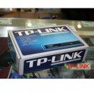 TP-LINK TL-SF1005D 5-Port 10/100Mbps Desktop Switch -Black with White   NN0007501