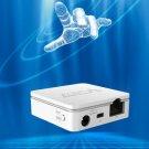 Vonets VAR11N The World's Smallest Wireless 150M  WiFi Router & WiFi Bridge & Repeater  NN0033601