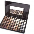 Pro 88 Full Color Eyeshadow Palette Eye Beauty Cosmetics Make up Set #1703