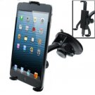 Universal 7-10 inch Tablet PC Car Mount Bracket Back Seat Holder For iPad mini iPad 2 iPad Galaxy