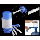 Drinking Hand Press Pump for Bottled Water Dispenser