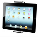 "Universal 7-10.1"" Holder Car 360 Degree Rotation for iPad Samsung Galaxy Tablet PC Stand Holder#5"