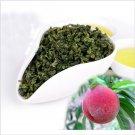 250g Peach Flavour Oolong, Taiwan Alishan Hihg MountainsTea, Frangrant Wulong Tea, Chinese Tea