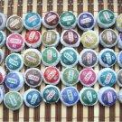 40 kinds Flavour Puer Tea,Pu'er,Slimming Tea,Puerh  Chinese tea