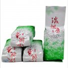 125g top grade Chinese Anxi Tieguanyin tea,Oolong,Tie Guan Yin tea, Chinese tea