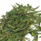 Dragon Well, Longjing Green Tea, 110g Long Jing tea  Chinese tea