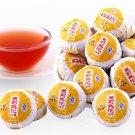 20pcs Jasmine puerh tea, Ripe Pu'er tuo cha  Chinese tea