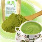 250g Natural Organic Matcha Green Tea Powder  Chinese tea
