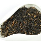 250g Tanyan Congou black tea,8.8oz Panyan Gongfu Tea    Chinese tea