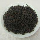 250g Premium Lapsang Souchong, Wuyi Black Tea Chinese tea