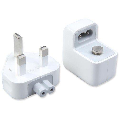 UK Plug USB Wall Home Charger AC Power Adapter 12W for iPad 4 iPad Mini      SKU:62271.04