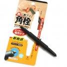Blackhead Remover Acne Pore Cleaner Pen Type Makeup Nose Comedon Extractor Stick