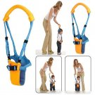 Baby Toddler Kid Safe Harness Bouncer Jumper Learn To Moon Walk Walker Assistant