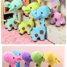 Gift Plush Giraffe Toy Animal Dear Doll Baby Kid Child Birthday Wedding Favor