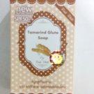 Gluta Pure Soap wink white Whitening  Soap 70g (TEMARIND GLUTA SOAP