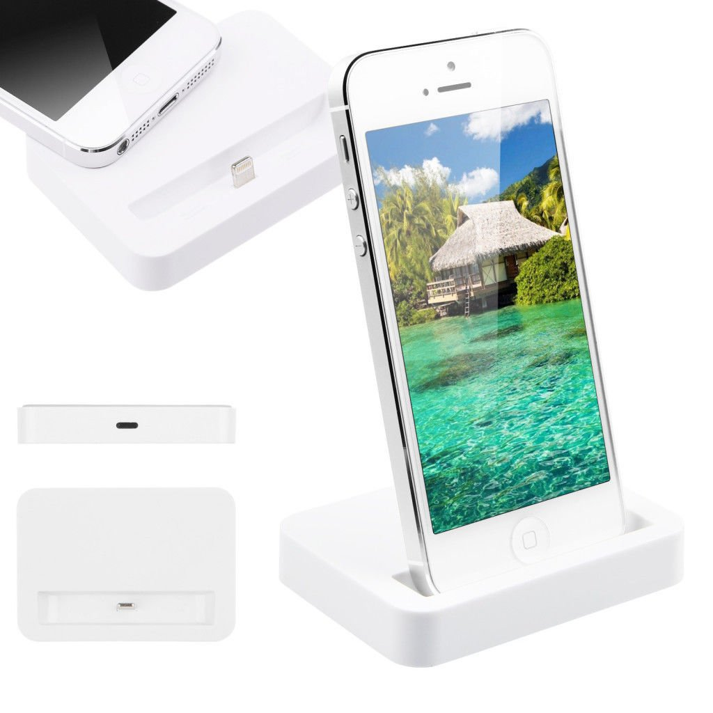 iphone 5s dock apple iphone 5 5s 5c dock charger data sync cradle base 11192