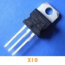 10pcs Original Good LM7805 TO220 1.5A Positive Voltage Regulator IC