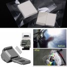 12pcs Pro Reusable Anti-Fog Drying Inserts for Sport Camera Gopro Hero 3 2 1 3+
