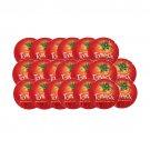 Tonymoly Tomatox Magic Massage Pack Samples 20psc / Korea cosmetic