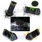 EARSON-Waterproof-Shockproof-Wireless-Bluetooth-Stereo-Speaker-For-ipod-iphone