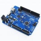 2014 Version Infiduino Uno R3 Atmega328P/Atmega16U2 Arduino Compatible