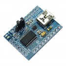 FTDI FT232RL USB to TTL module(3.3V and 5V compatible) For arduino