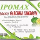 PURE 80% HCA Garcinia Cambogia Extract Weight Loss Slimming Fat Burner Diet Pill