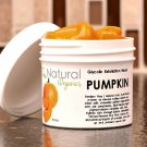Younger Smooth Skin Pumpkin Enzyme SPA Facial Mask Glycolic Acid 5%