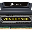 CORSAIR DDR3 DESKTOP VENGEANCE 4GB RAM 1600 MHZ DIMM NEW LIFE TIME WARRANTY 1x4G