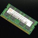 Hynix 1GB PC2-5300 2Rx8 DDR2 667 MHZ laptop 200PIN memory SO-DIMM RAM DDR2-667