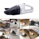 Super Suction Mini 12V Wet and Dry Handheld Portable Car Vacuum Cleaner