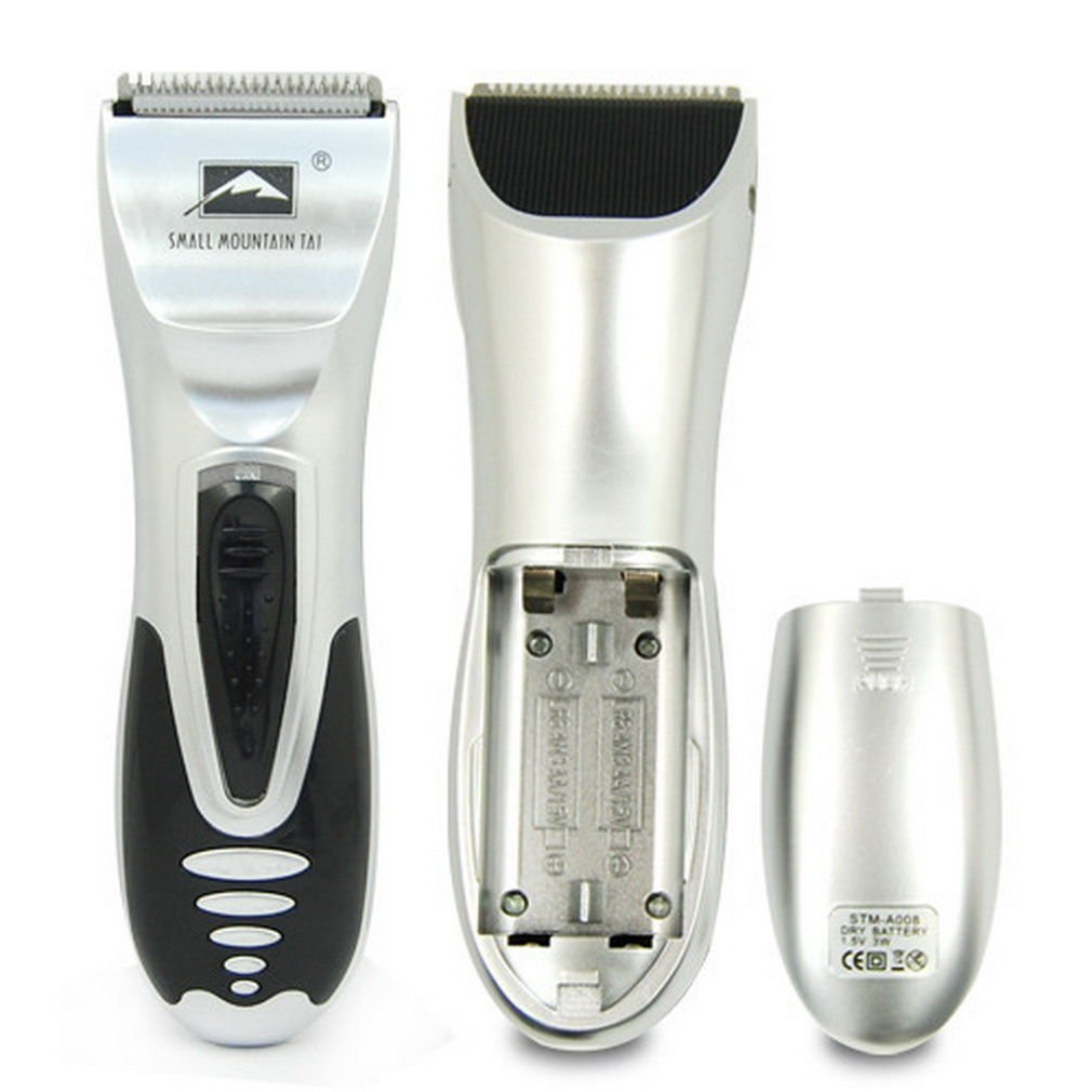 men electric shaver beard trimmer razor hair body groomer hair removal. Black Bedroom Furniture Sets. Home Design Ideas