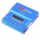 iMAX B6 AC B 6AC Lipo NiMH 3S RC Battery Balance Charger of RC hobby