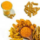 3000mg Daily TURMERIC CAPSULE ( CURCUMA LONGA LINN TUMERIC ) WEIGHT LOSS DIET