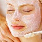 Rhassoul (Moroccan Red) Organic Clay Powder - Anti-Aging Facial Mask / BodyWrap