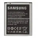 Samsung EB425161LU 1500 mAh Battery For Galaxy S3 SIII Mini i8190 3 Pins