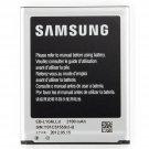 Samsung EB-L1G6LLU 2100 mAh Battery for Galaxy S3 SIII GT-i9300