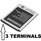 New Genuine Samsung EB425161LU 1500 mAh Battery For Galaxy Ace 2 II GT-I8160