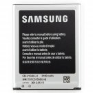 100% Genuine Samsung EB-L1G6LLU 2100 mAh Battery for Galaxy S3 SIII GT-i9300