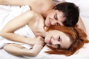 Sex Enhancement Pill for Women Libido Orgasm Sensation for Women Female Arousal Sexual