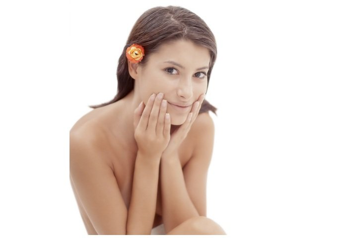 GLYCOLIC ACID Peel Kit Cosmetic Grade Heal Acne Scars Wrinkles AHA Age 10%