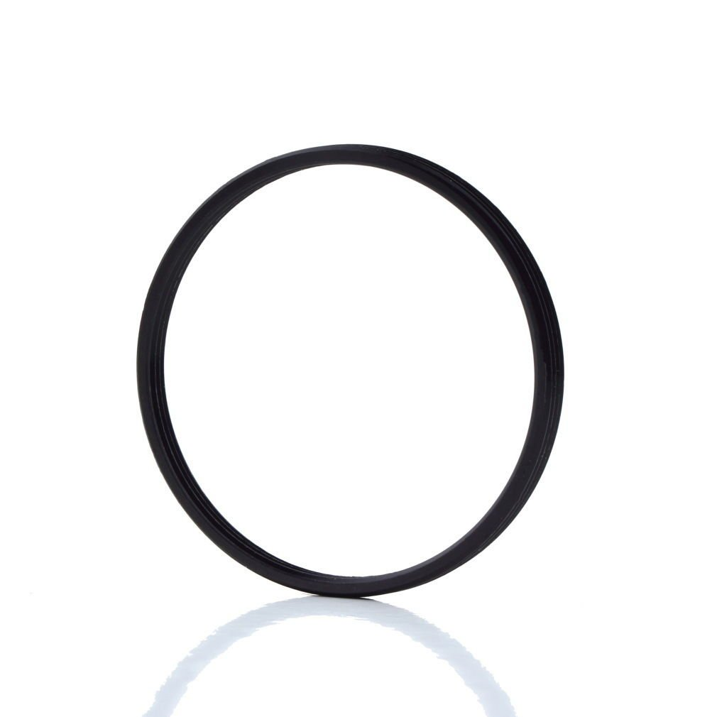 M39 to M42 Screw Lens Mount Adapter Step Up Ring For Pentax M39-M42