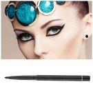 Automatic Eyeliner Eye Liner Pencil Pen Waterproof Beauty Cosmetics          GGT6