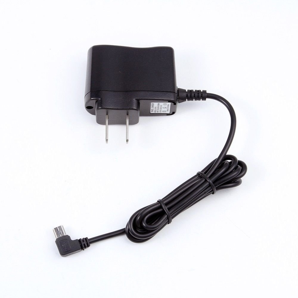 AC/DC Wall Power Charger Adapter Cord For GO Pro HD Hero 3+ chdhx 302 chdsx 302   JY3