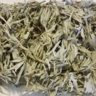 California White Sage Smudge Loose Cluster Incense Bulk (1/2 Pound)   VW1