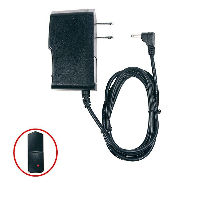 5V 2A AC/DC Wall Adapter Charger Power Supply Cord For Foscam Fi8910w Fi8916w    V10
