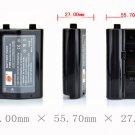DSTE EN-EL4A ENEL4A Digital Battery For Nikon D-SLR D3x D3 D2Xs D2X Camera       VW0